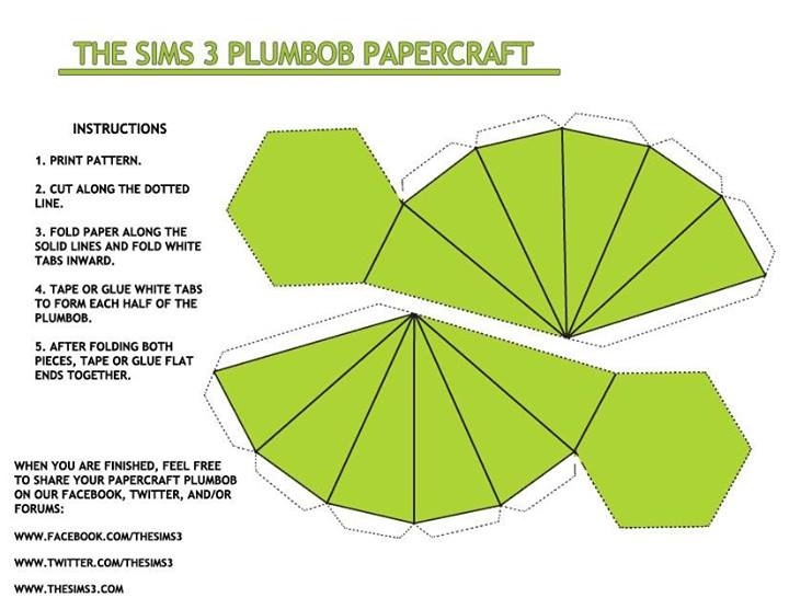 Diamond clipart sims Wire costume costume Sims to