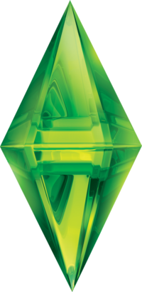 Diamond clipart sims Of Evolution Forums Sims —