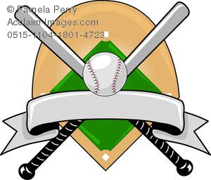 Diamond clipart softball diamond Photography diamond baseball clipart &