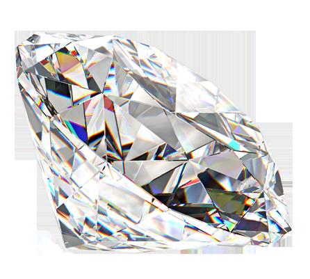 Diamonds clipart #9
