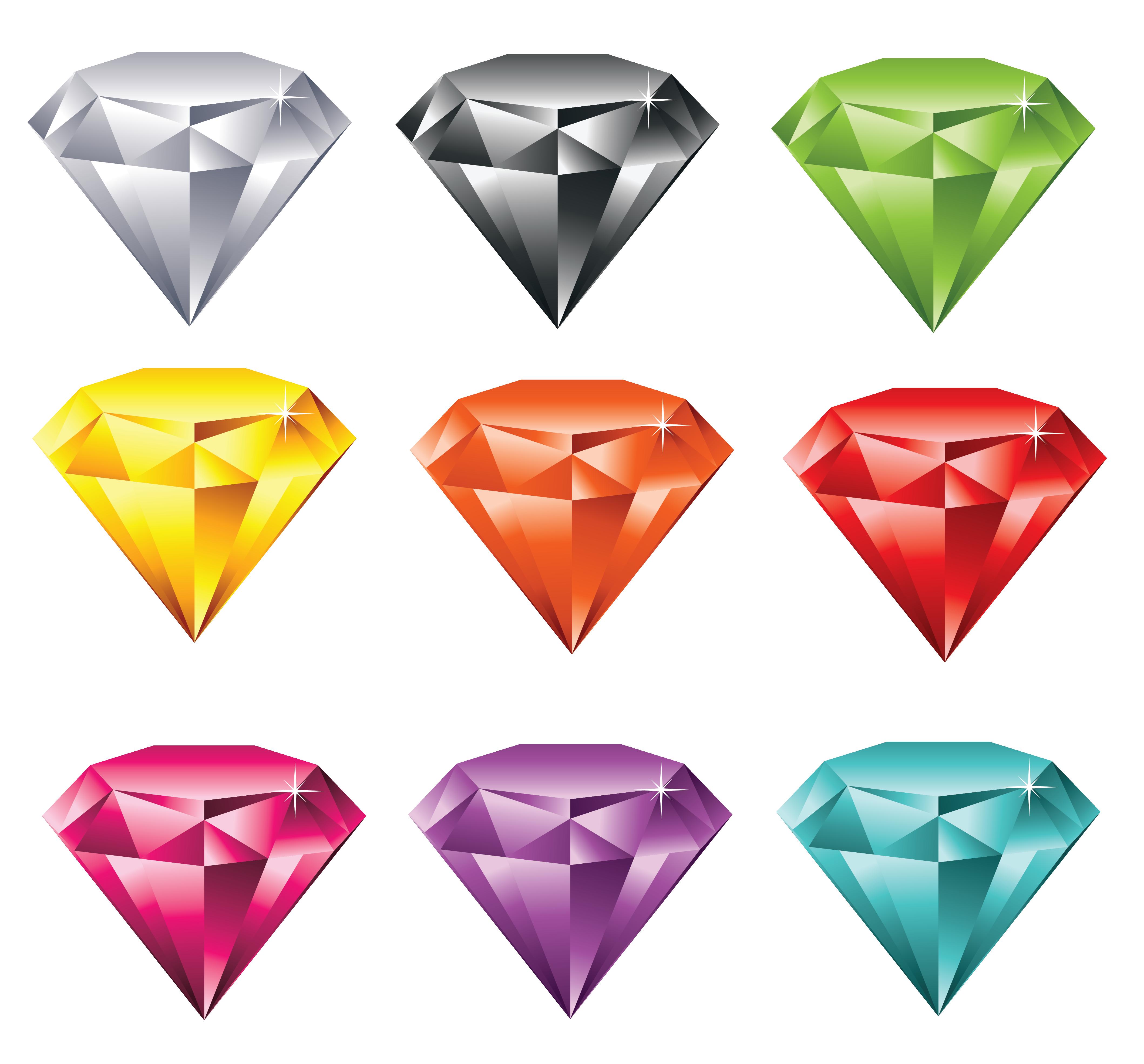 Diamond clipart dimond Clipart clipart Diamonds Clipart Sparkling