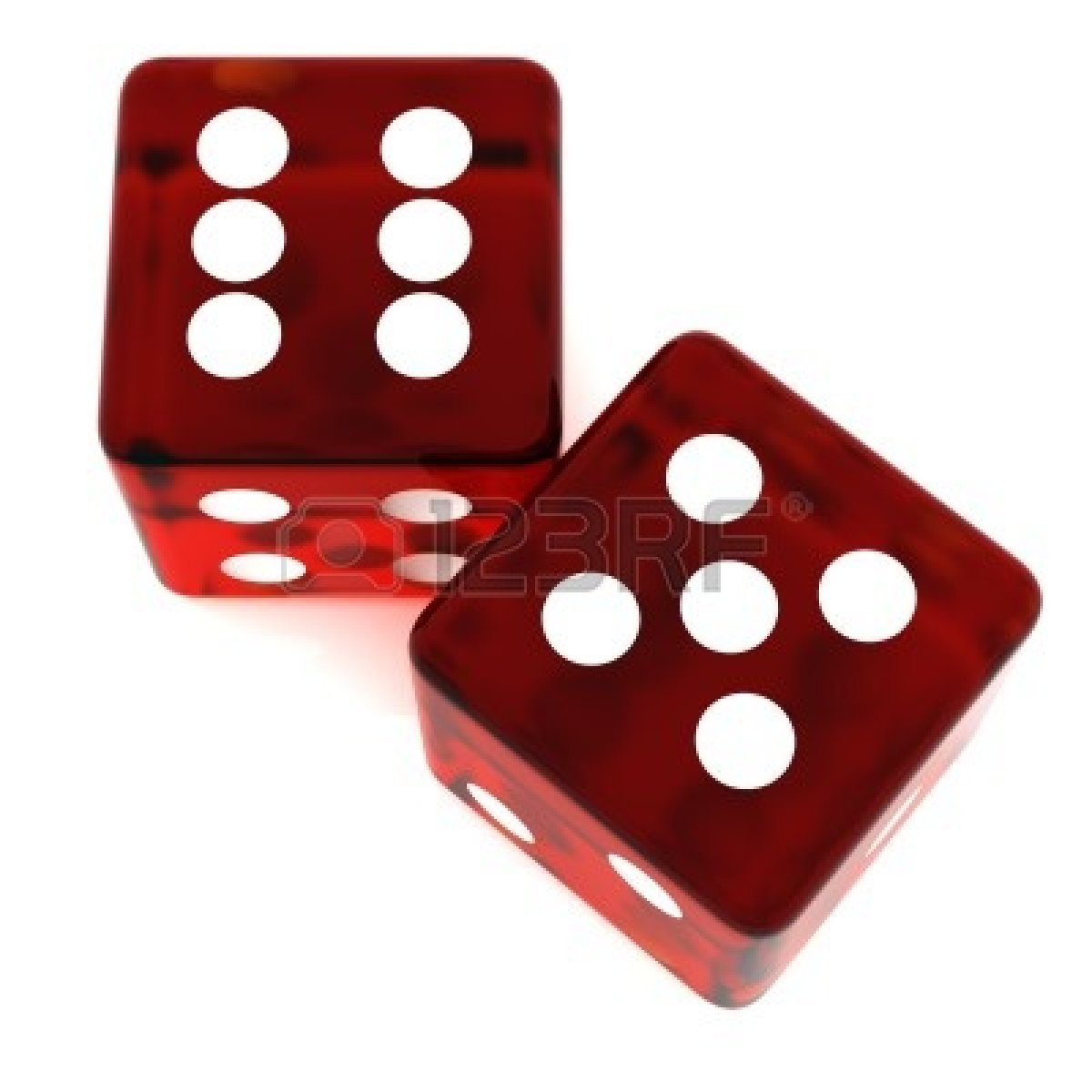 Dice clipart rolled Background 9341381 rolling Animated jpg
