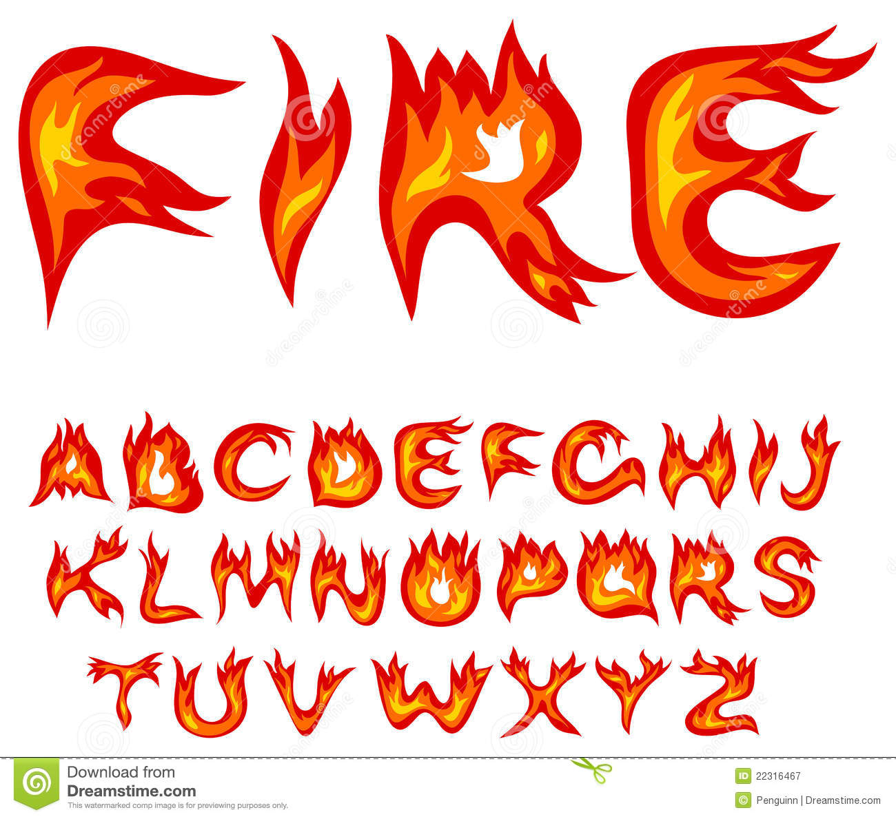 Dice clipart flames 113 Dice #26 1 Clipart