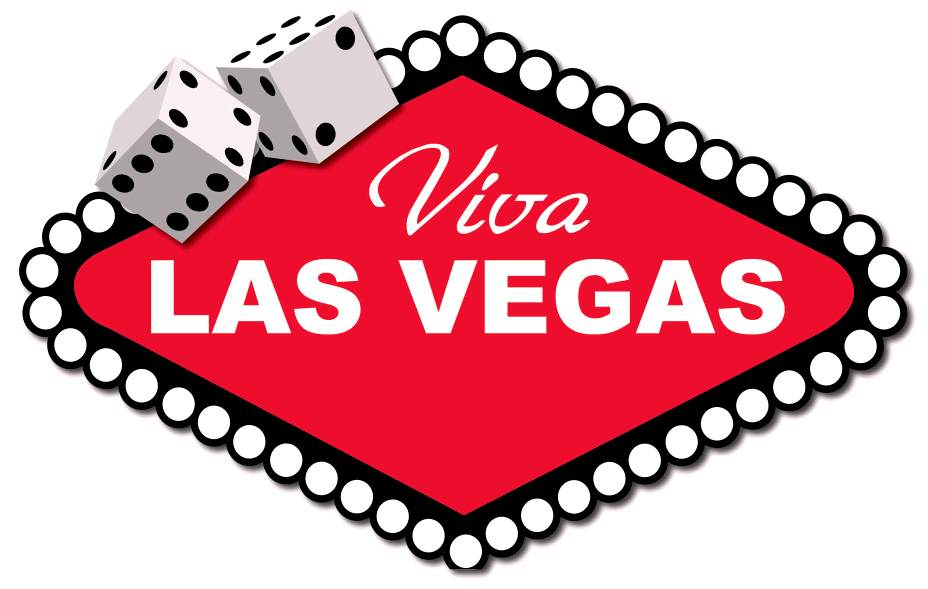 Dice clipart funny Funny Clipart Vegas
