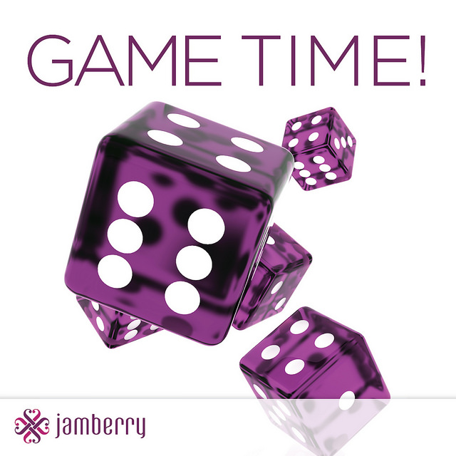 Dice clipart game time By by Graphics Party Dice