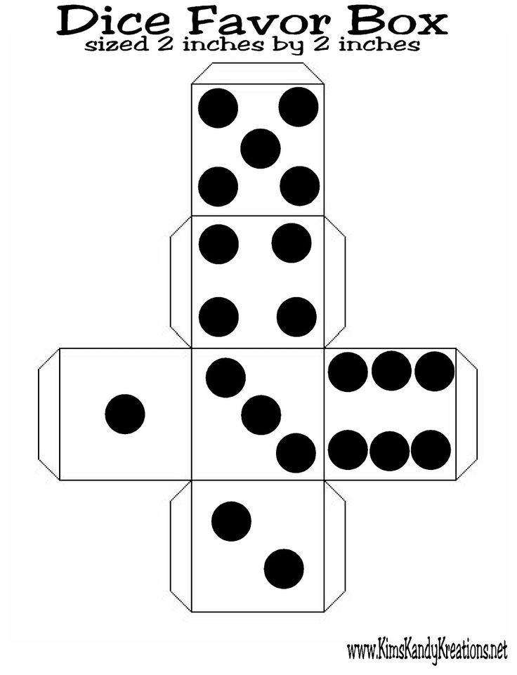Dice clipart game time Game Pinterest on Best night