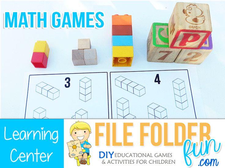 Marble clipart math game Best Kindergarten for ten Pinterest