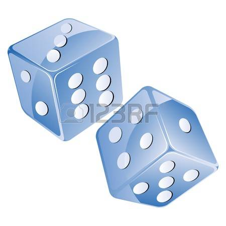 Dice clipart objects Clipart 18 collection 261 Dice