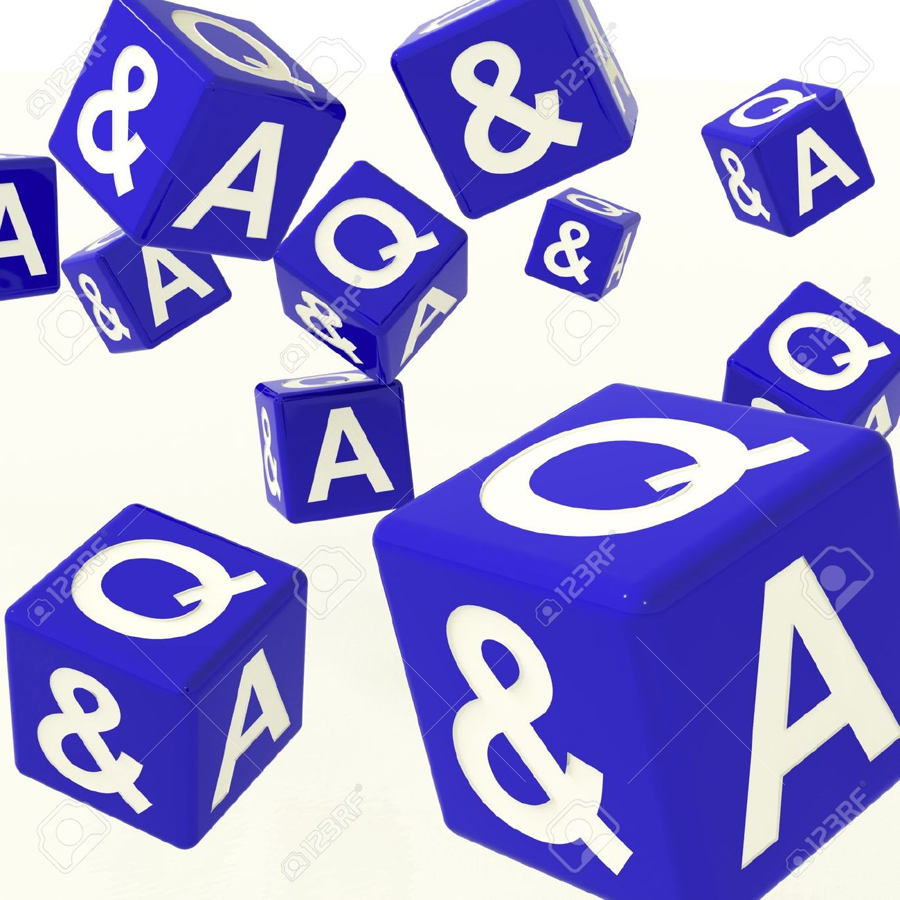 Dice clipart purple Clipart Blue Free 3d Illustration