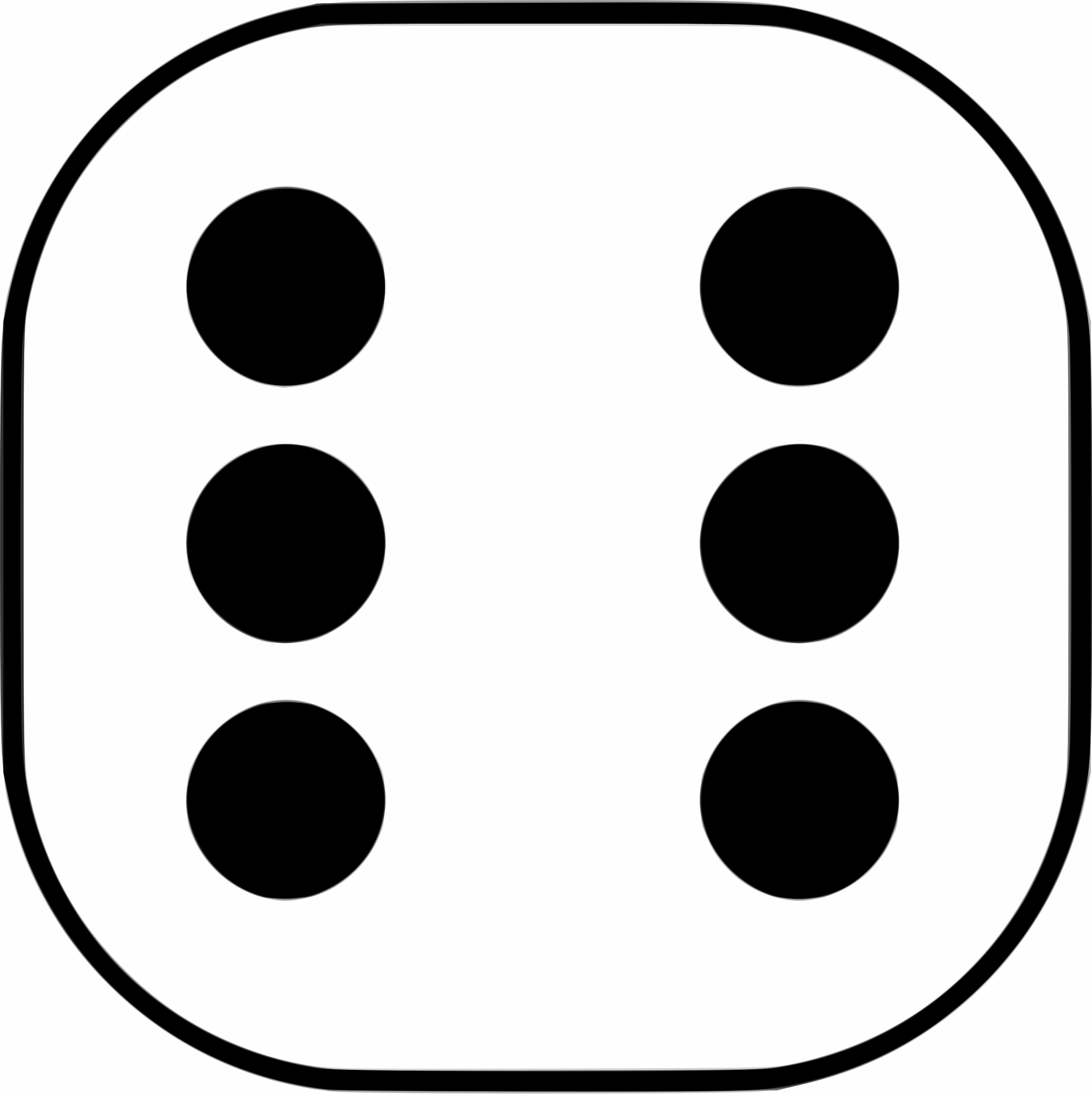 Dice clipart six sided #110 Clipart Clipart Tiny Dice