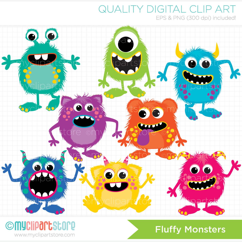 Digital clipart  Scrapbooking digital Clipart For