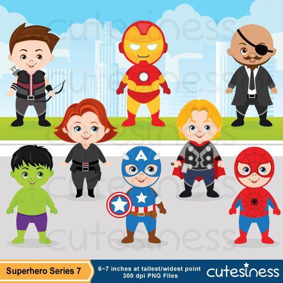 Baby clipart avenger Avengers%20clipart Free Free Avenger Clipart