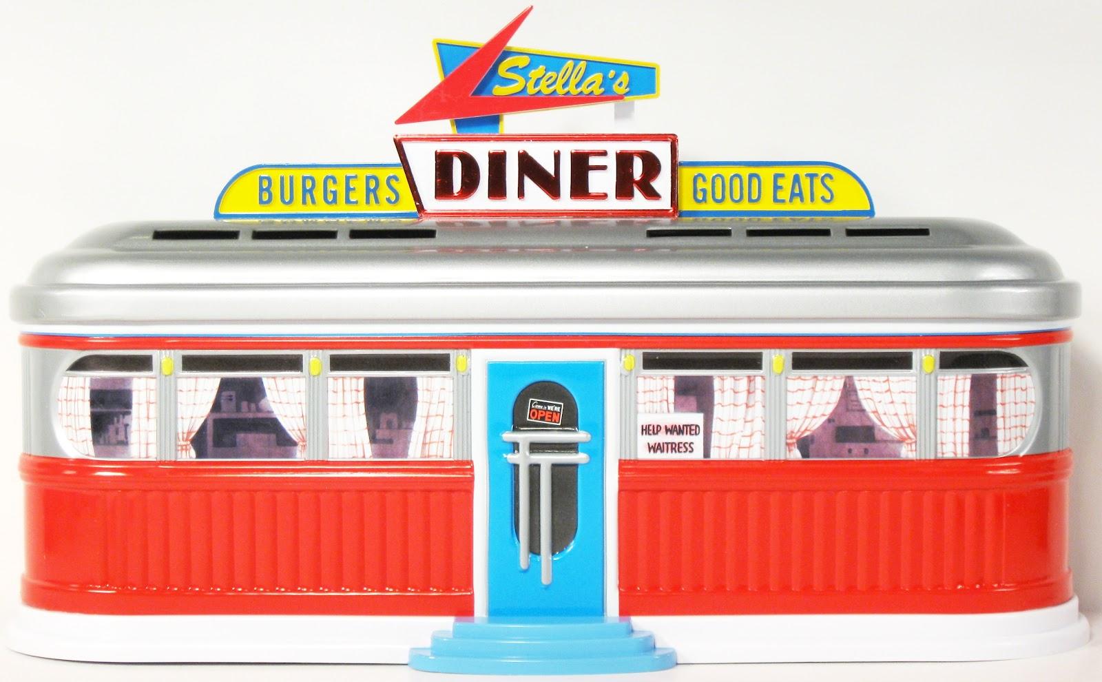 Diner clipart Sign Cliparts Sign Diner Diner