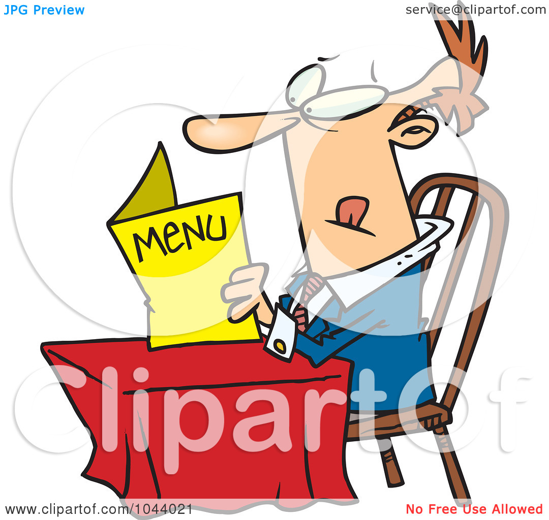 Diner clipart cartoon Free Clipart 20clipart Clipart diner%20clipart