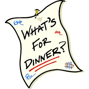 Steak clipart diner food Art free clipart 5 –