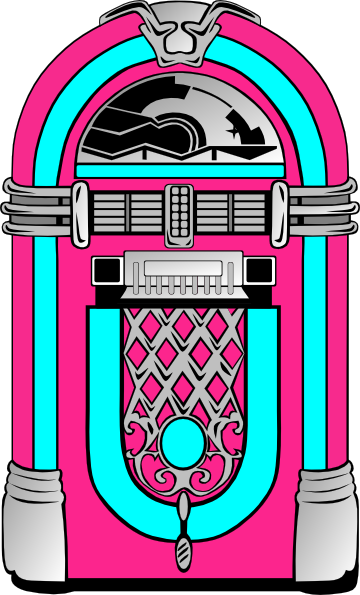 Malt clipart Page Jukebox Clipart Pinterest and