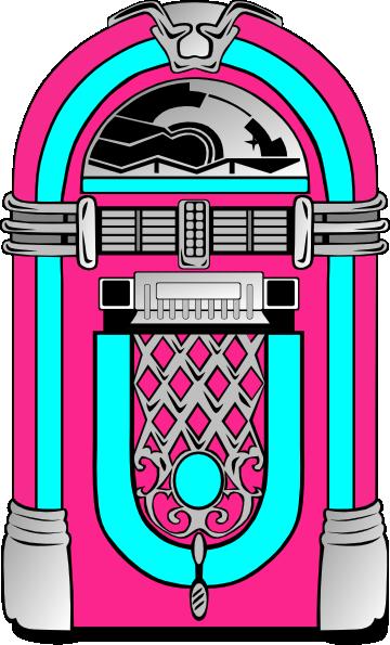 Malt clipart Jukebox Page Jukebox Pinterest Best