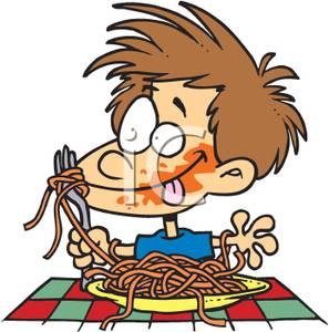 Mud clipart untidy Kids Clipart mess%20clipart Images Eating