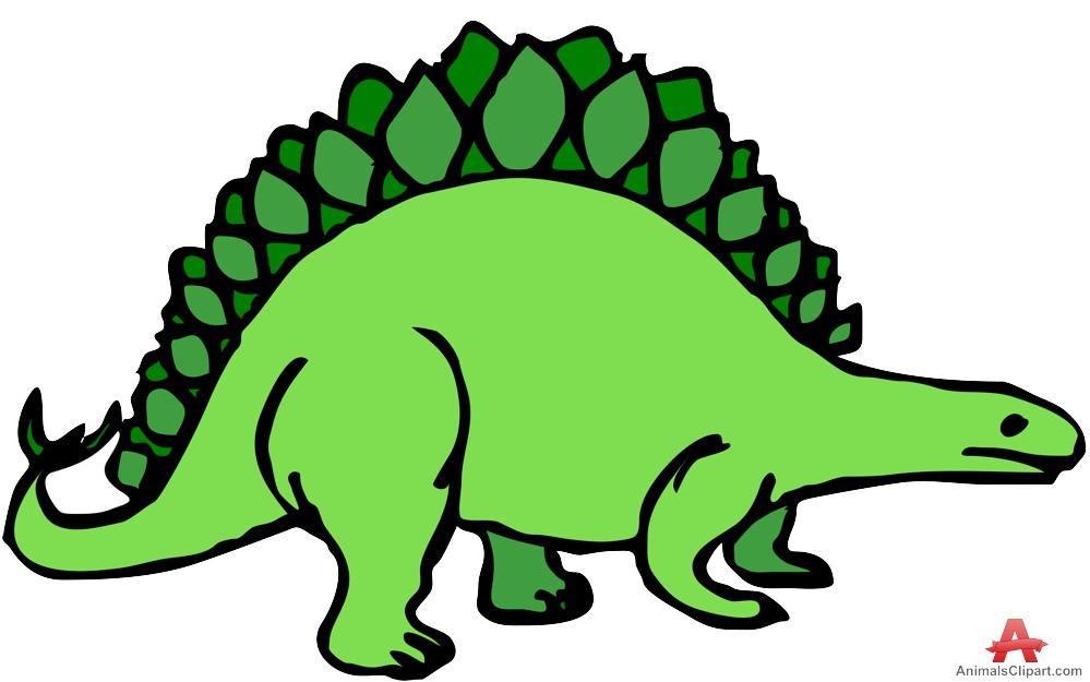 Dinosaur clipart Cliparting clipartix clip images dinosaur