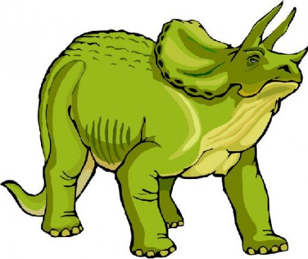 Dinosaur clipart Images Dinosaur Clipart Free Clipart