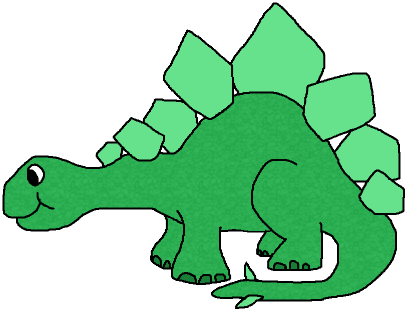 Number clipart dinosaur Footprint Dinosaur Clipartion Dinosaur com