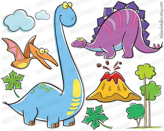 Stegosaurus clipart cute dinosaur Best Supply images Teacher Theme