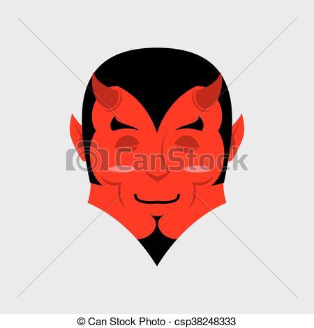 Hell clipart Lord demon Gaiety cute