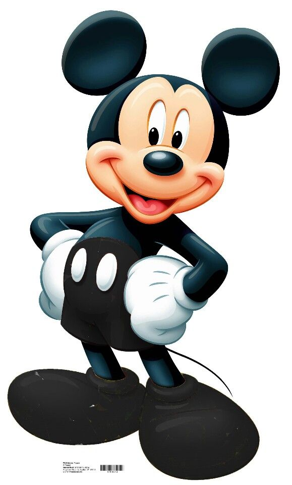Dioblo clipart mickey mouse Pinterest and Cliparts on Characters