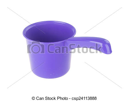 Dipper clipart Scoop scoop the plastic Photo