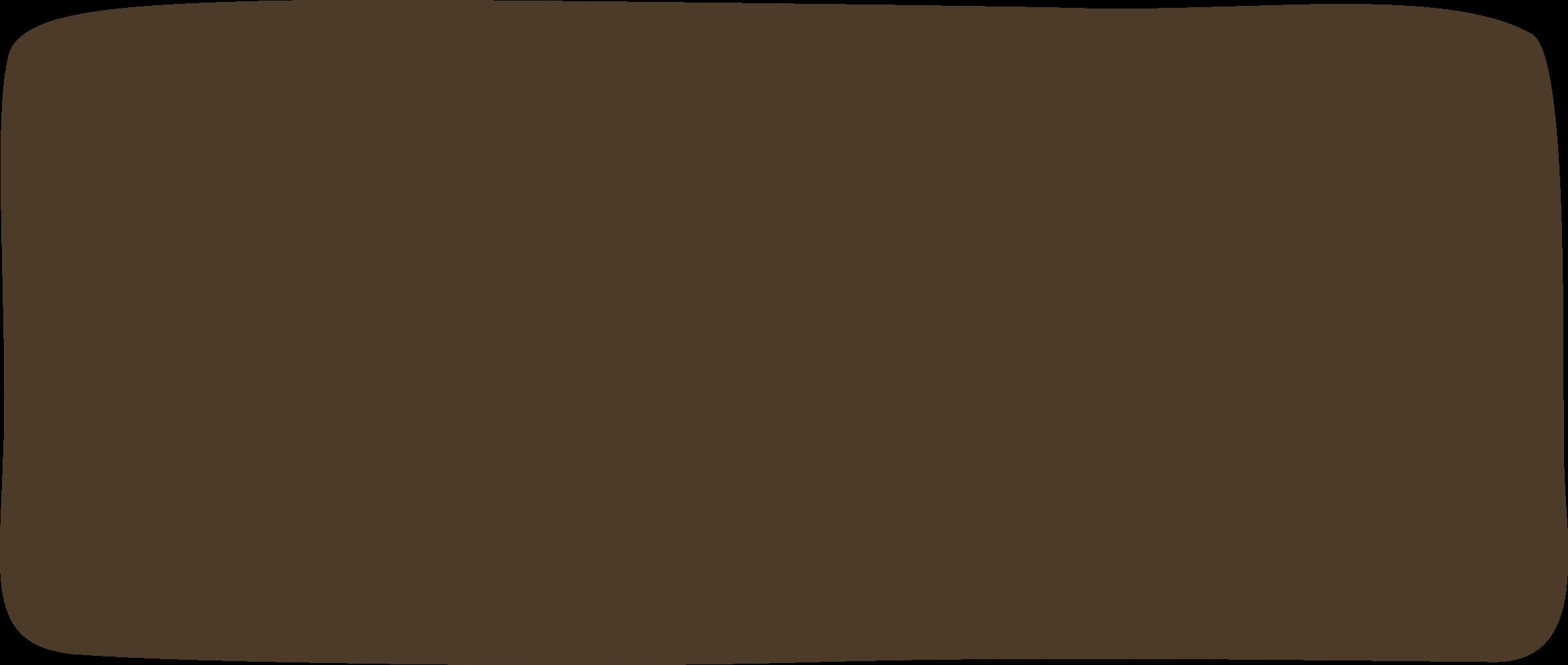 Dirt clipart Firebog Wallpaper 01 Background Dirt