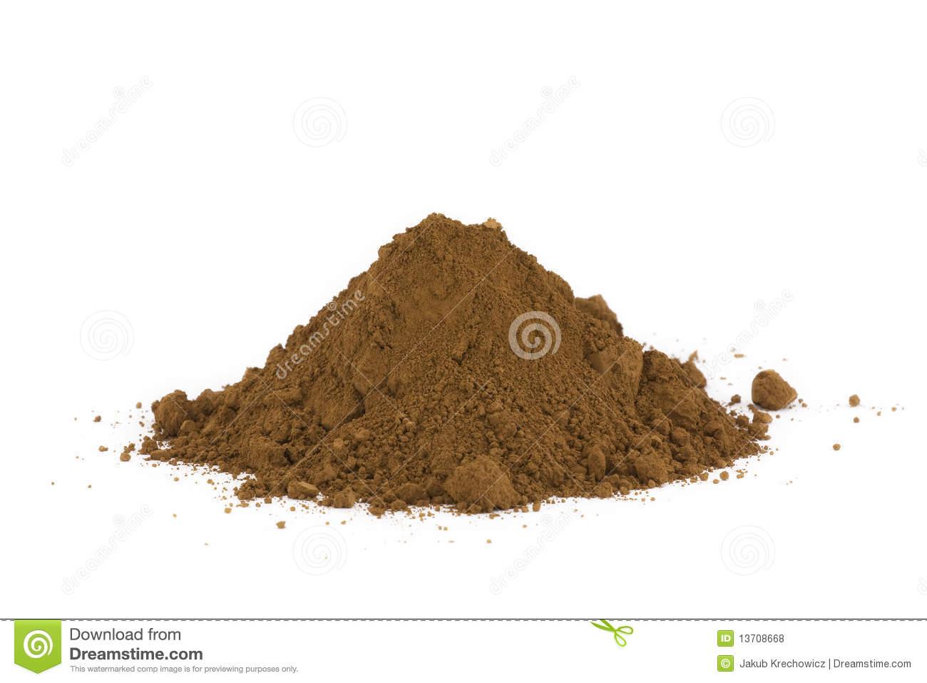 Dirt clipart Soil Images Clipart Free pile