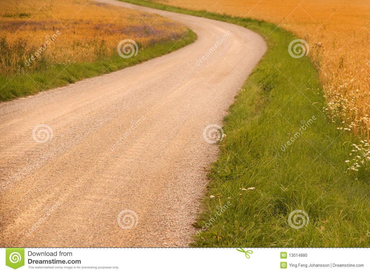 Dirt Road clipart Road clip Road art Dirt