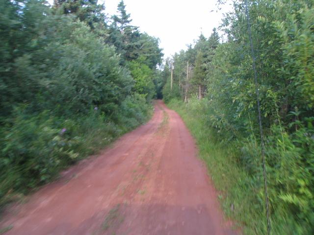 Dirt Road clipart Dirt art clip Road Road