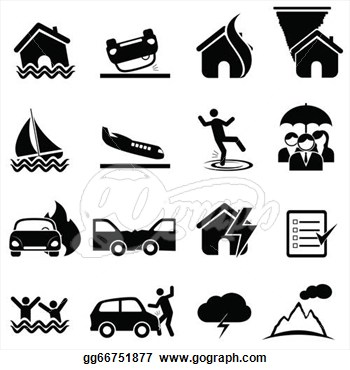 Disaster clipart global issue Panda Clipart Images Art Disaster