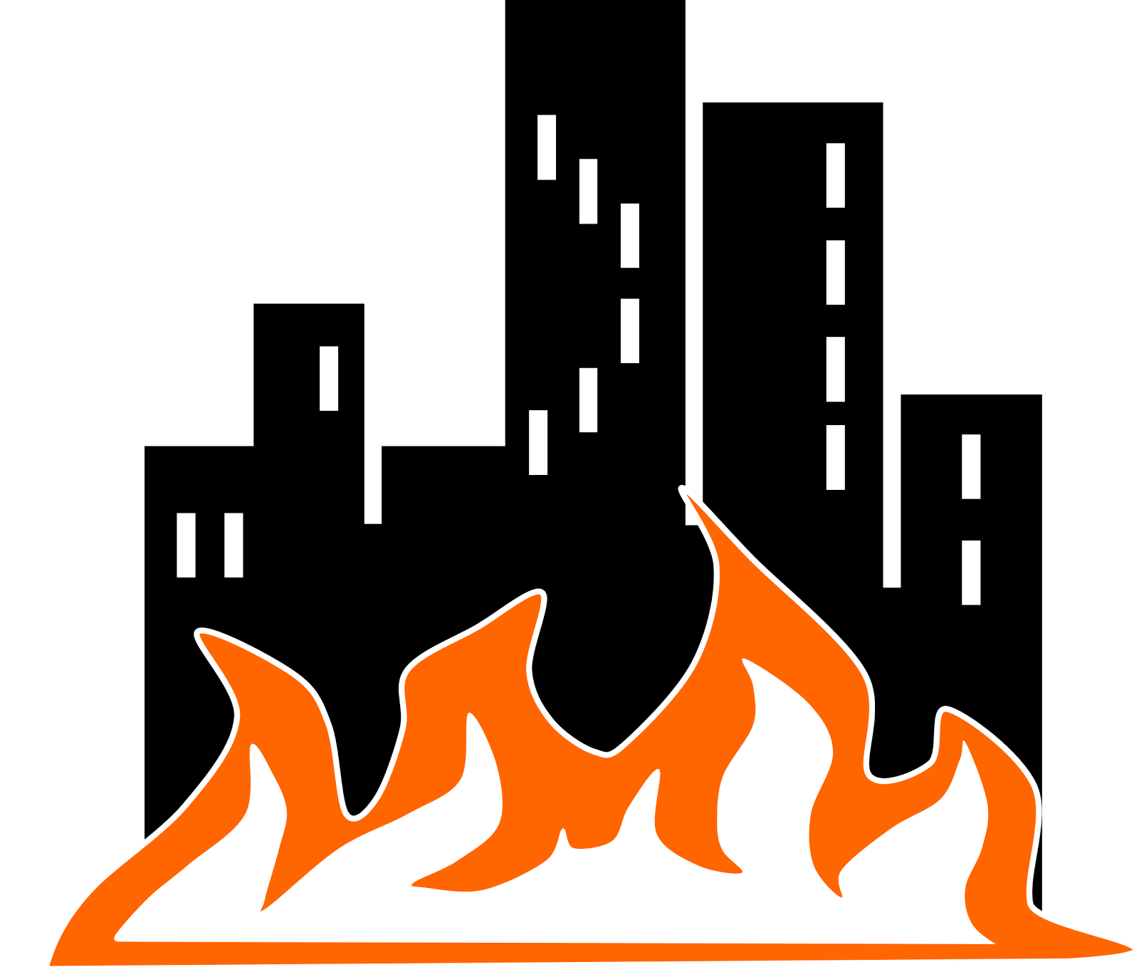 Disaster clipart Zone 2 Disaster Disasters Natural