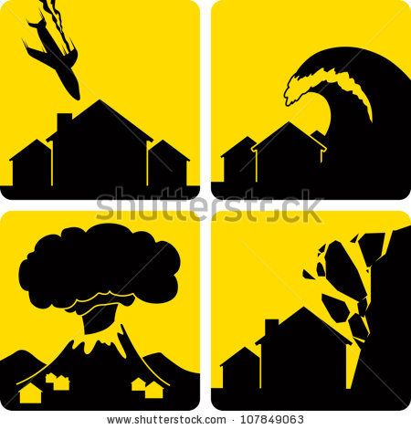 Disaster clipart global issue Clipart Images Images Clipart Art