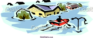 Disaster clipart global issue Art Clipart Clip Images Free