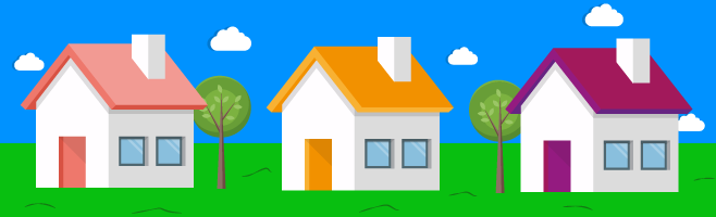 Disaster clipart landlord Costly tips can tenants it