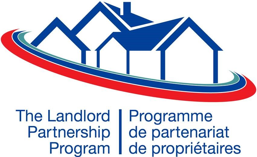 Disaster clipart landlord And individuals City in the