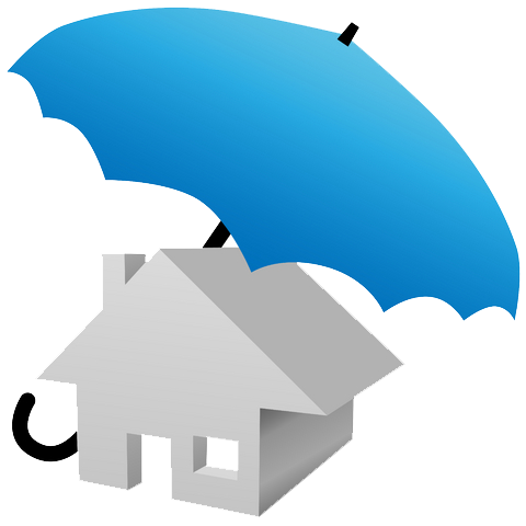 Disaster clipart landlord Insurance When Management Total Care