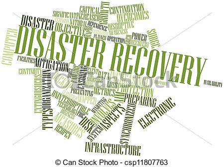 Disaster clipart recovery Disaster  Clipart Recovery
