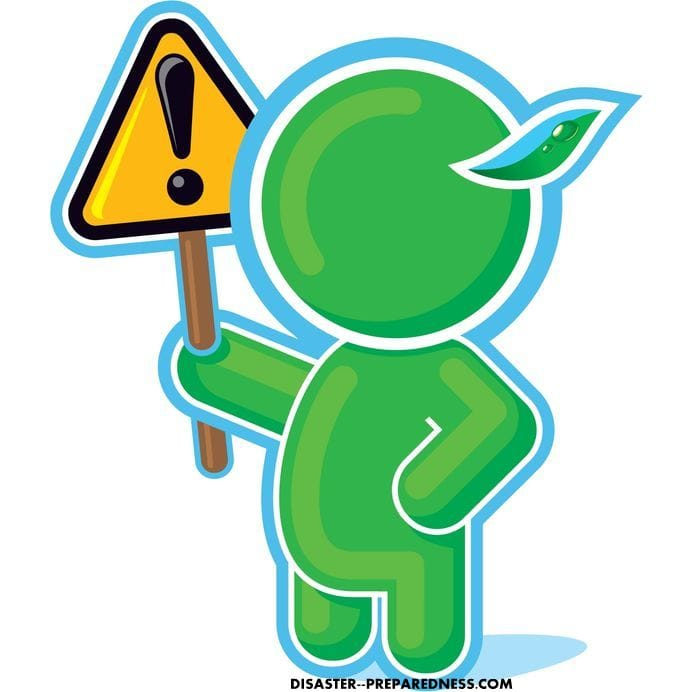 Disaster clipart recovery RECOVERY MOJO'S