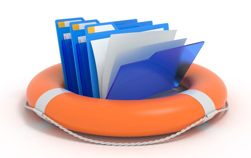 Disaster clipart recovery Backup place Disaster Related