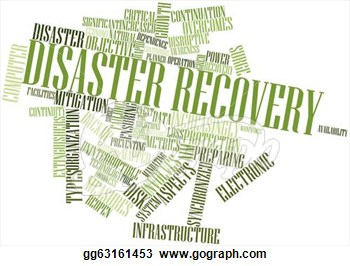 Disaster clipart recovery Clipart Art Clip collection clipart