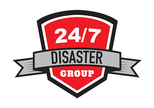 Disaster clipart service excellence 24/7 Damage Disaster Disaster Water