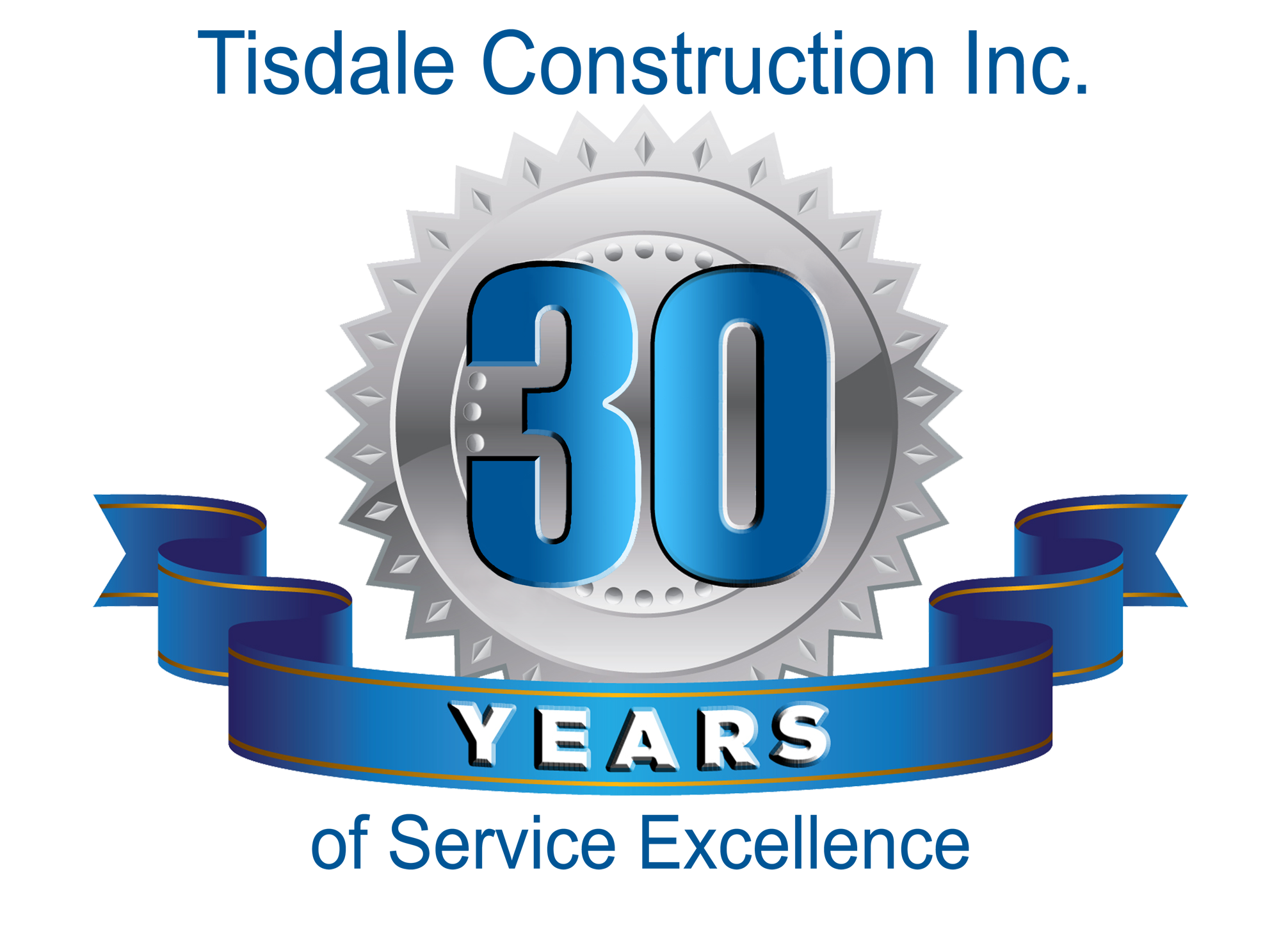 Disaster clipart service excellence First Construction Recovery time Disaster