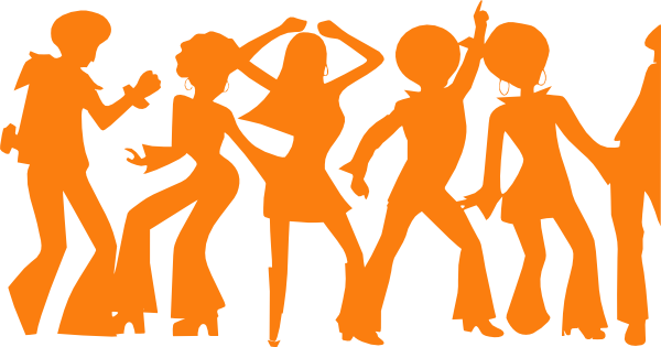 Disco clipart Disco clipart Disco party clipart