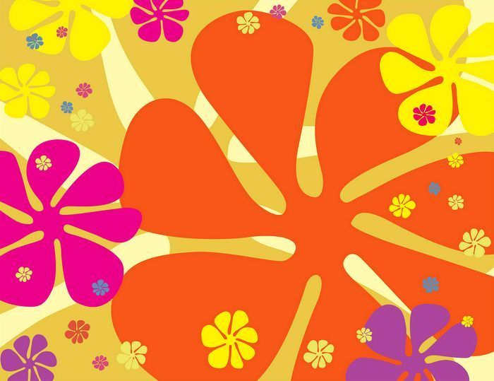 Disco clipart 70 flower Pinterest on Party images 52