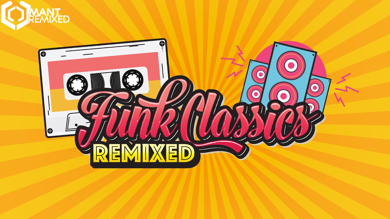 Disco clipart old school Remixed Ultimate Disco & Ultimate