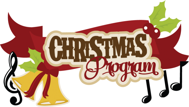 Disco clipart school christmas Out announcement Christmas for Clipart